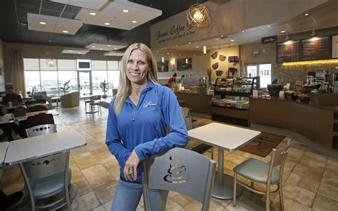 List of all coffee beanery locations and hours. Owner of Beans Coffee Bars to open downtown location in ...