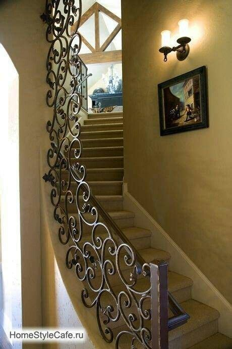 banister financial 10 best images about home stairs on beautiful