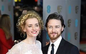 Anne-Marie Duff says sense of humour important during ...