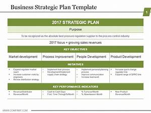 finance meeting agenda templatewilton ct board of With it strategic plan template powerpoint