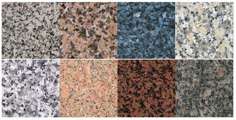 gc6ck87 granite roche magmatique earthcache in