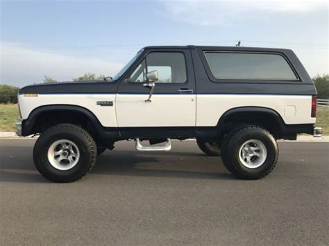ford bronco convertible top    ford price