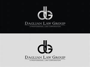 "Daglian Law Group, APLC ""law firm logo"" 