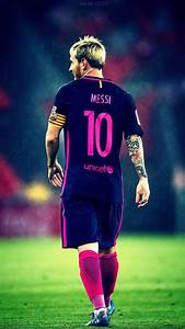 Lionel Messi 2017 Wallpapers - Wallpaper Cave