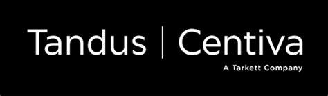 tandus flooring logo