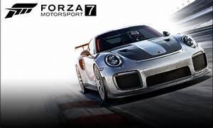 Forza Motorsport 7 Pc Download : forza 7 pc torrents games ~ Jslefanu.com Haus und Dekorationen