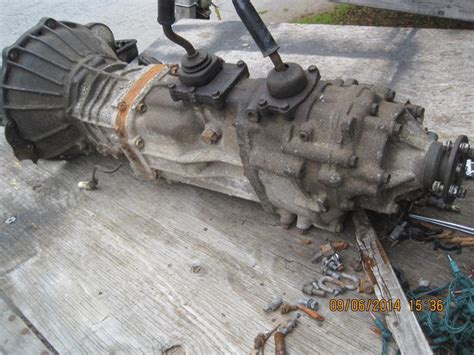 85 Toyotum Transmission by Fs I Ship 79 95 Toyota Parts Let Me What You