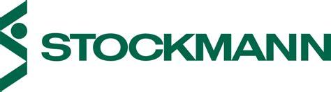 Stockmann Logo / Retail / Logonoid.com