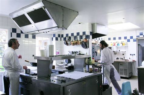 l internaute cuisiner l internaute cuisine