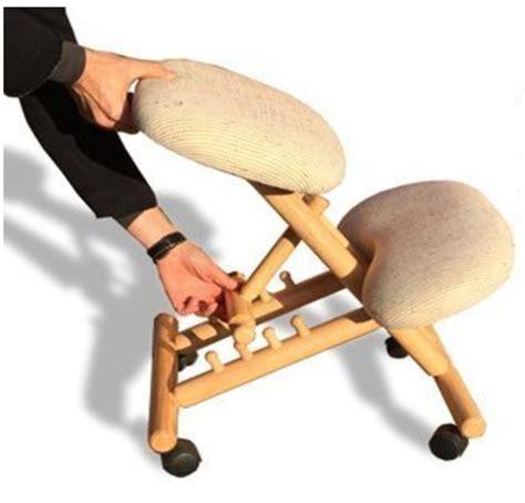 siege pour assis meilleur siège ergonomique assis genoux 2018 top 10 et