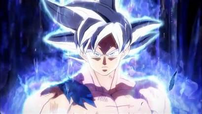Instinct Ultra Goku Xenoverse Dragon Ball Android
