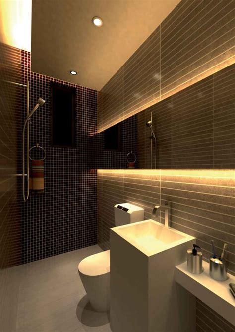 Small Bathroom Downlights by Lotis Square Recherche Bathroom Bathroom