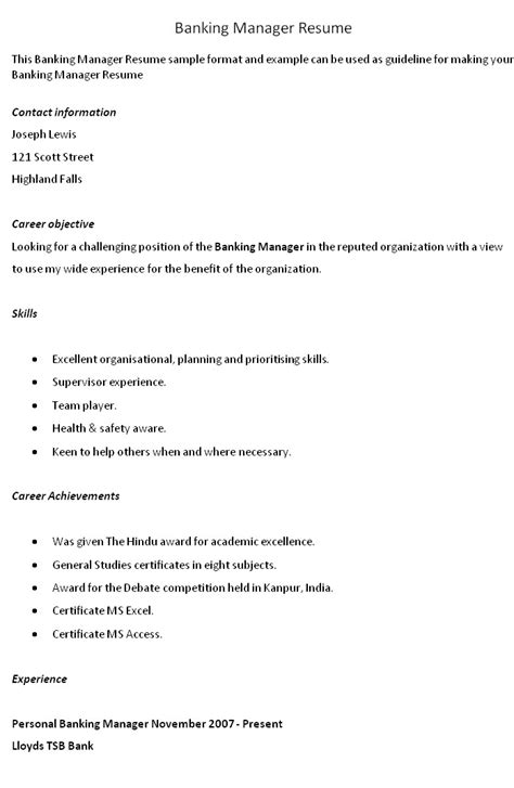 investment investment banking template resume