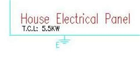 Electrical Wiring Diagram Connecting 2 2 L Fluorescent Light by Electrical Installation Wiring Pictures 1 Phase Elcb