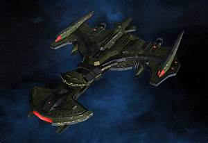 Negh'Tev Heavy Battlecruiser - Official Star Trek Online Wiki