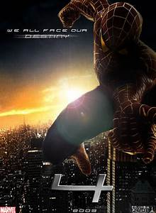 Chill, Out, Spiderman, 4, Official, Trailer, 2012