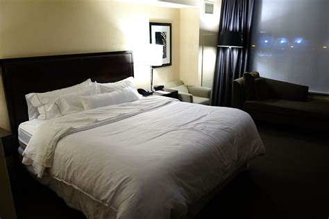 Heavenly Bed Westin by Trip Report Westin Hotel Dtw