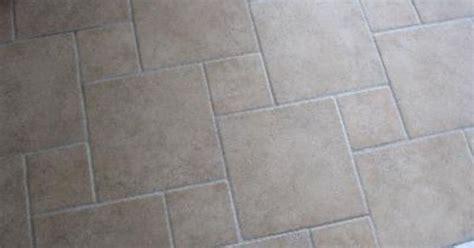 rialto noce lowes tile choices pinterest lowes