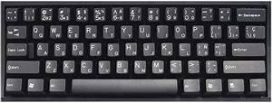 keyboard overlay template - fatimita lo imaginable se puede proyectar o no es as