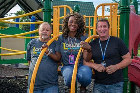 lonsdale elementary school es homepage