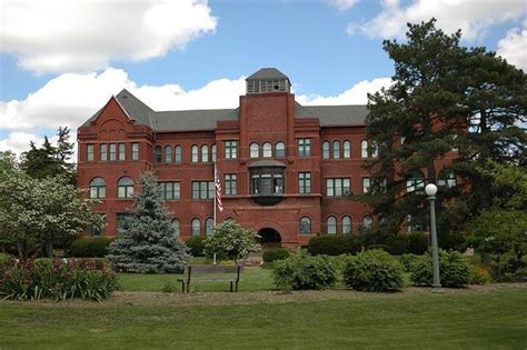 Nebraska Wesleyan University, Lincoln, Estados Unidos. Kenmore Dishwasher Problems Roofing Troy Mi. Medical Billing And Coding Schools In Florida. Poa Medical Abbreviation Solar Panels Leasing. Education Proposal Sample Lawyers Trust Title. Roofing Contractors In Nj Parts Of A Car Tire. Scholarships For Military Members. Strategic Leadership Program. St Petersburg Air Conditioning Repair