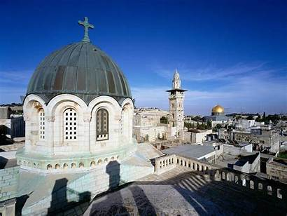 Middle Eastern Wallpapers East