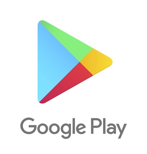 Playstore Console by Android Developers What S New In Play At I O