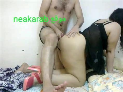 Sex Arab Egyptian Milf Big Ass Fuck Anal Sharmota Masrya Nl
