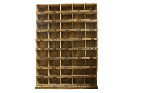 meuble bureau porte coulissante etagere vintage mod galileo conçu par francisco segarra