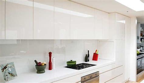 narrow kitchen cabinet kitchen cabinets cupboards drawers melbourne rosemount