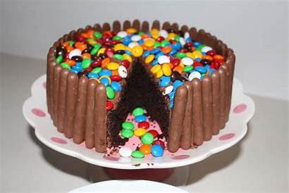 Cake Recipe Birthday Wallpapers Mm Cakes Taart