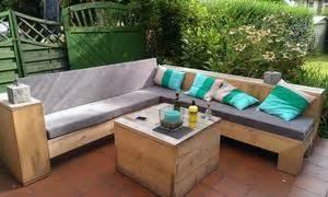 Sonnenschirm Für Windige Terrasse : terrasse ~ Bigdaddyawards.com Haus und Dekorationen