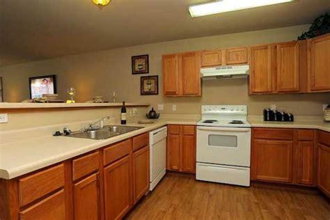 apartment  tahlequah  pines  southridge apartments