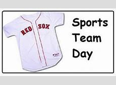 Sports Team Day Private School, Elementary School, First