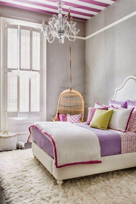 Warme Farben Fürs Schlafzimmer by Schlafzimmer Farbideen