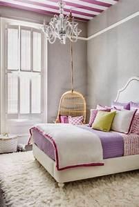 Warme Farben Fürs Schlafzimmer : schlafzimmer farbideen ~ Markanthonyermac.com Haus und Dekorationen