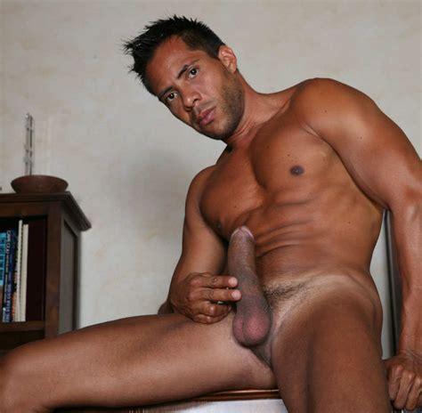 Dick Head In Spanish Porn Clip