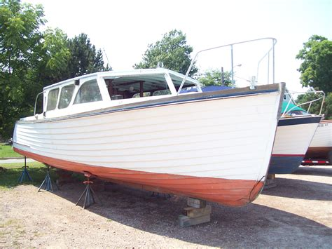 Chris Craft Wooden Boats For Sale By Owner by Vintage Wooden Boats For Sale Hd Pics