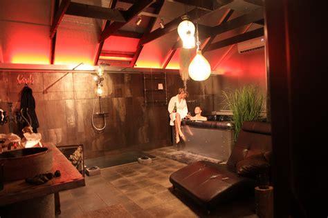 chambre privatif belgique charmant chambre avec belgique ravizh com