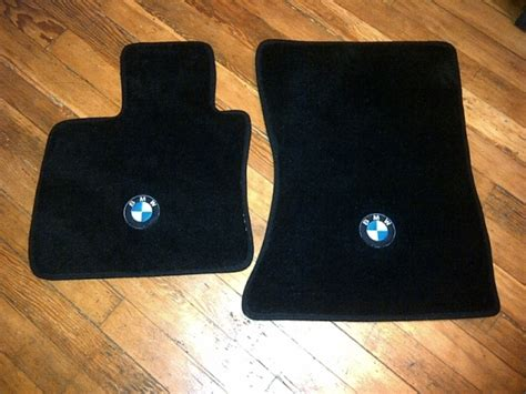 bmw floor mats canada custom floor mats for e70 xoutpost