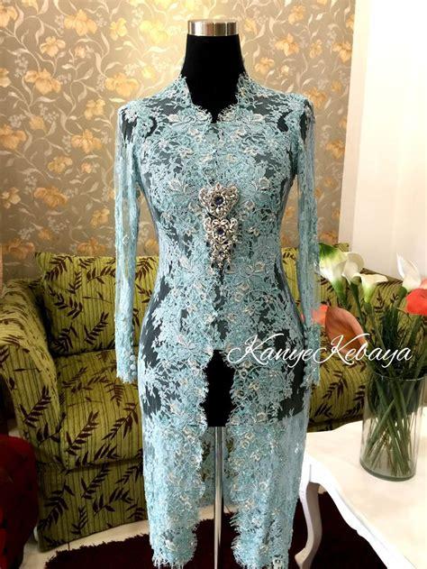baju bodo images  pinterest hijab dress