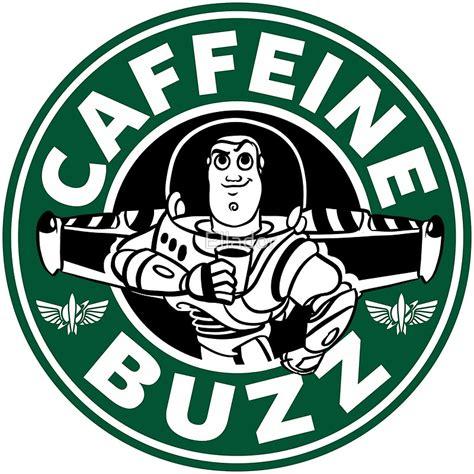 caffeine buzz clipart png  cliparts