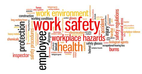 ohs vulnerability measure identifies workers risk levels