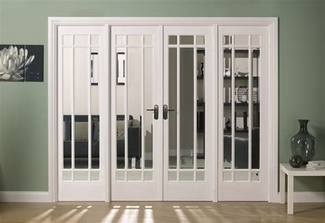 Living Room Door Glass by Dining Room Living Room And Dining Room Divider Design
