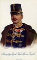 325 best Otto von Habsburg & Family images on Pinterest