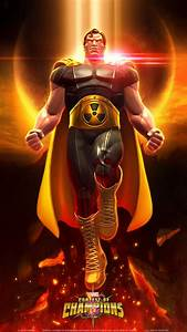 233, best, contest, of, champions, images, on, pinterest