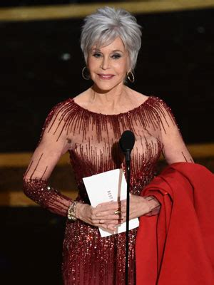 Stars With Gray Hair: Lady Gaga, Allison Janney & More ...