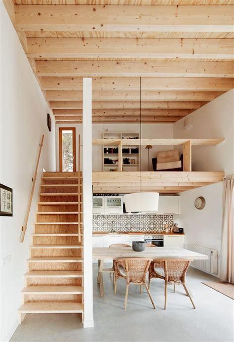 pin  daisy kay  interiors tiny house design tiny house loft stairs