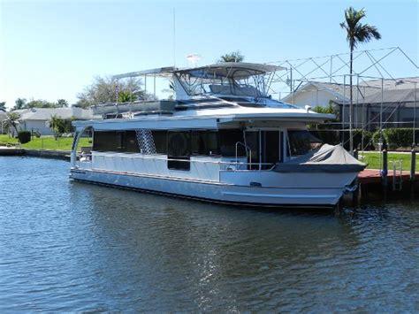 Used Boats For Sale In Daytona Beach Florida by Used House Boat Boats For Sale In Florida Boats