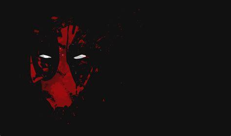 Animated Deadpool Wallpaper - deadpool wallpapers best wallpapers